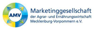 LOGO_Marketinggesellschaft der Agrar- & Ernährungswirtschaft M-V