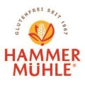LOGO_Hammermühle GmbH