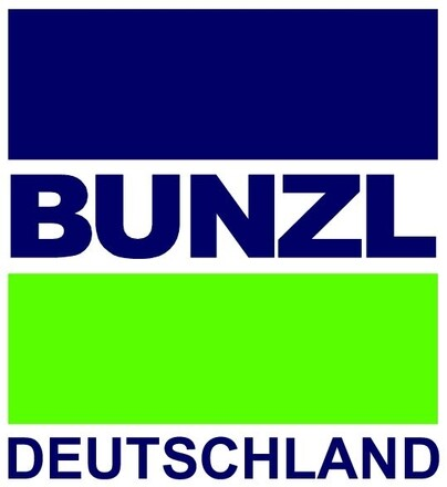 LOGO_Bunzl Verpackungen GmbH