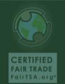 LOGO_Fair Trade Sustainability Partners