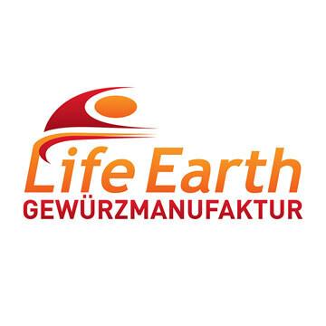 LOGO_Life Earth