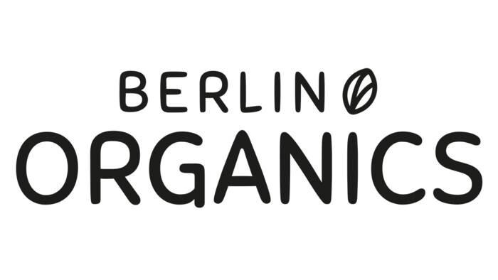 LOGO_Berlin Organics