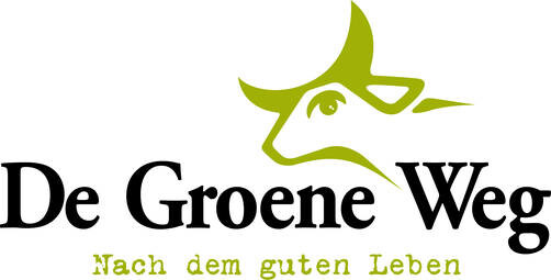 LOGO_De Groene Weg BV