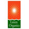 LOGO_Green Organics BV