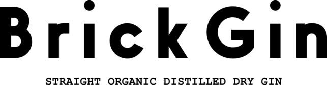 LOGO_Brick GmbH