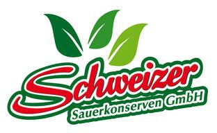 LOGO_Schweizer Sauerkonserven GmbH