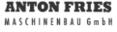 LOGO_Fries Anton Maschinenbau GmbH