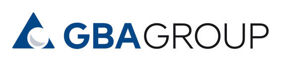 LOGO_GBA Group