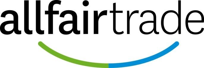 LOGO_AllFair Trade GmbH