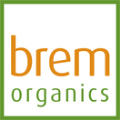 LOGO_brem organics GmbH & Co. KG