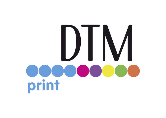 LOGO_DTM Print
