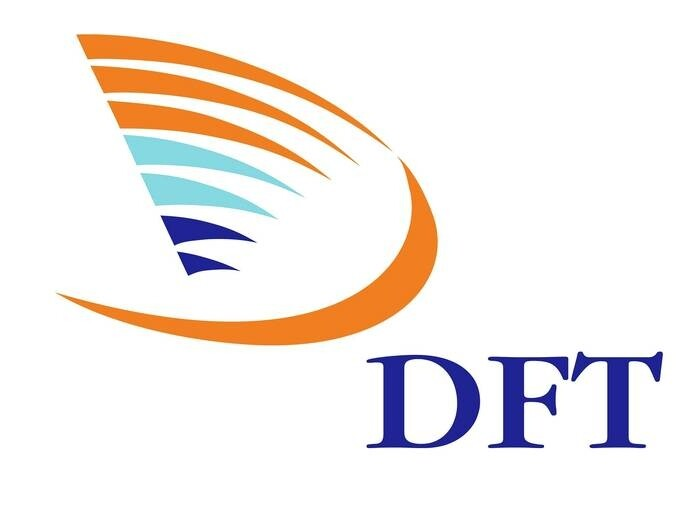 LOGO_Department of Foreign Trade (Thailand)