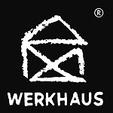 LOGO_WERKHAUS