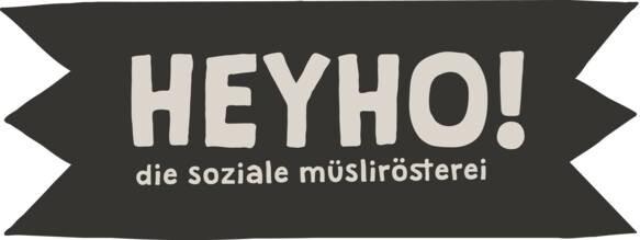 LOGO_HEYHO GmbH