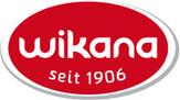 LOGO_Wikana Keks und Nahrungsmittel GmbH