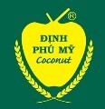 LOGO_Dinh Phu My Coconut Co., Ltd