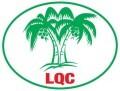 LOGO_LUONG QUOI COCONUT CO.,LTD