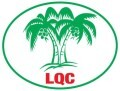 LOGO_LUONG QUOI COCONUT CO.,LTD
