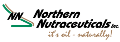 LOGO_Northern Nutraceuticals Inc.