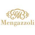 LOGO_Acetificio Mengazzoli