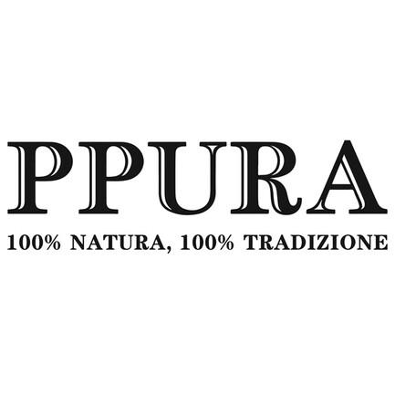 LOGO_PPURA GmbH