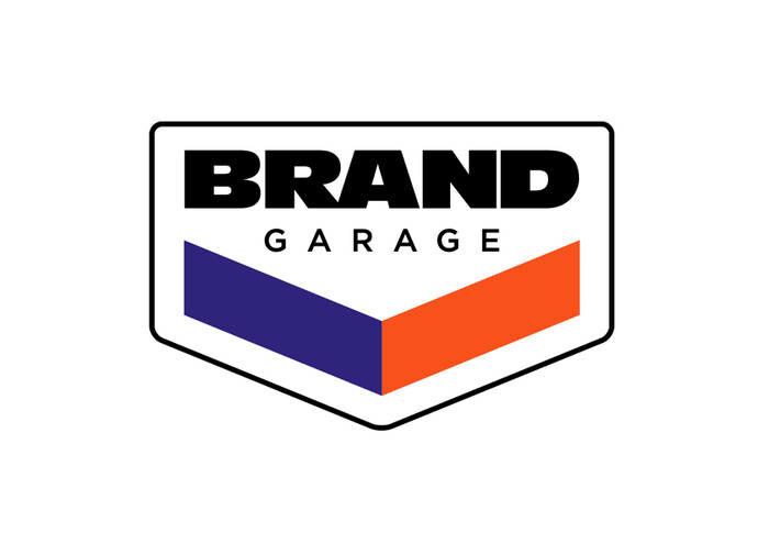 LOGO_Brand Garage GmbH