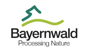 LOGO_Bayernwald Früchteverwertung KG