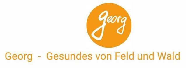 LOGO_Georg Thalhammer, Gesundes von Feld und Wald