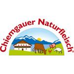 LOGO_Chiemgauer Naturfleisch GmbH