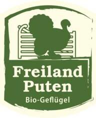 LOGO_Freiland Puten Fahrenzhausen GmbH