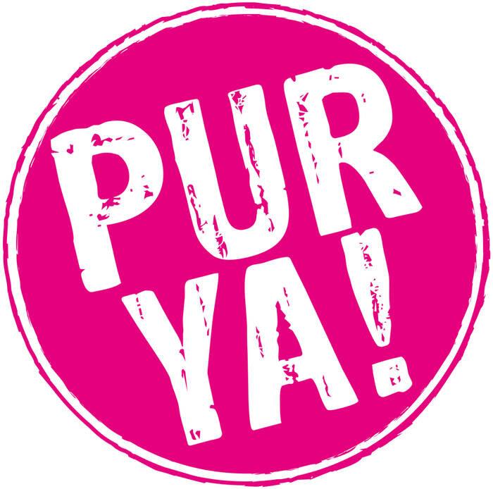 LOGO_PURYA!