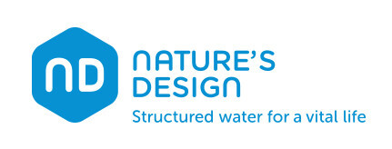 LOGO_Natures Design