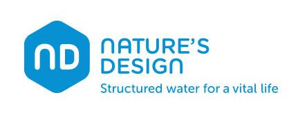 LOGO_Natures Design