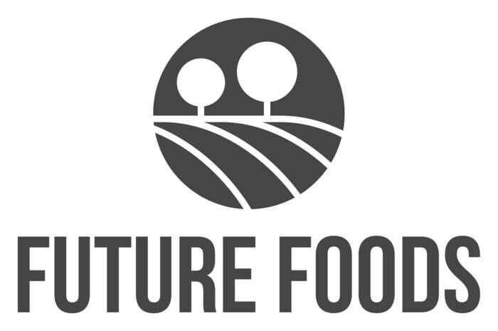LOGO_Future Foods