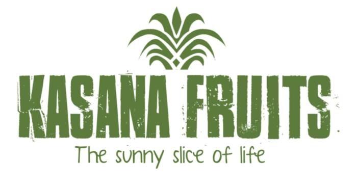 LOGO_Kasana Fruits