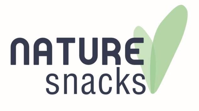LOGO_Nature Snacks sprl