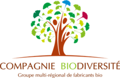 LOGO_Léa Compagnie Biodiversité