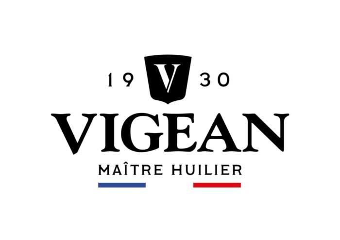 LOGO_HUILERIE VIGEAN