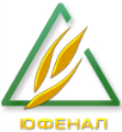 LOGO_Ufenal Trade Ltd