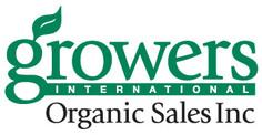 LOGO_Growers International Organic Sales Inc. (GIOSI)
