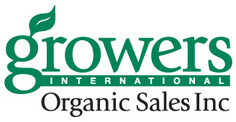 LOGO_Growers International Organic Sales Inc. (GIOSI)