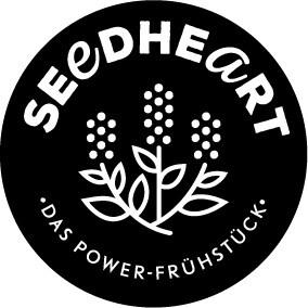 LOGO_Seedheart GmbH