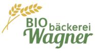 LOGO_Biobäckerei WAGNER GmbH
