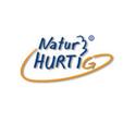 LOGO_Natur Hurtig GmbH