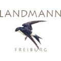LOGO_Weingut Landmann Inh. Jürgen Landmann