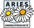 LOGO_Aries Umweltprodukte
