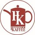 LOGO_Kaffeerösterei Hannemann