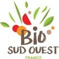 LOGO_BIO SUD OUEST FRANCE