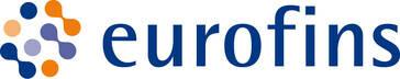 LOGO_Eurofins Food Testing Germany