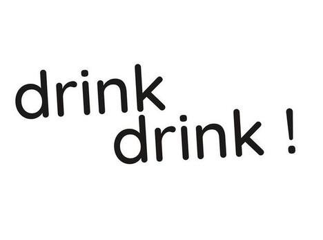 LOGO_drinkdrink!
